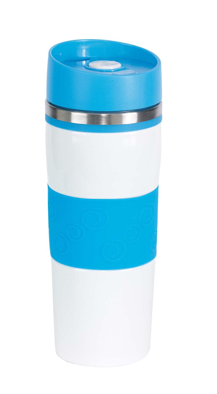 Mug isotherme Arabica - 14-1307-9
