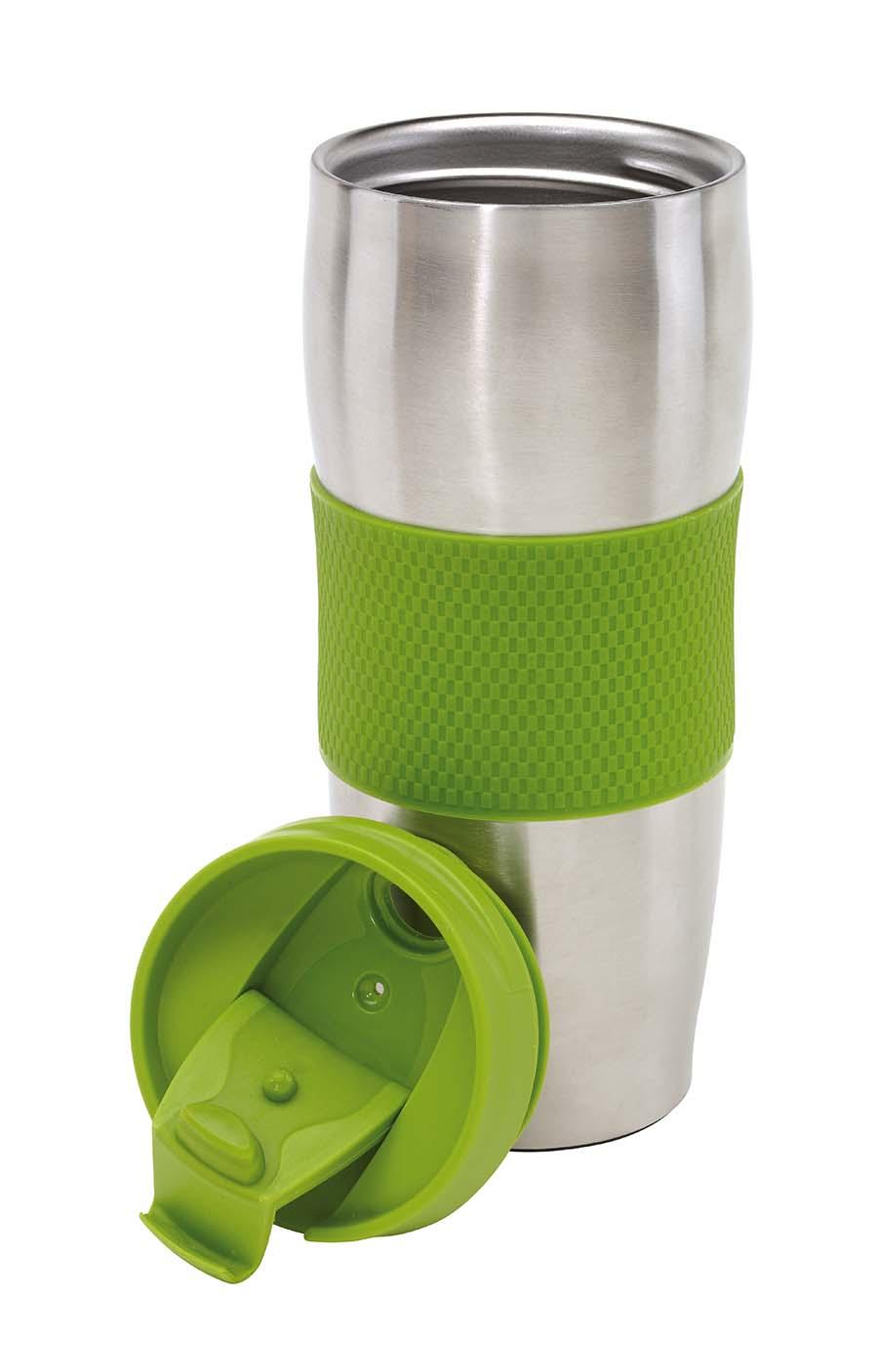 Mug isotherme  - 14-1309-10