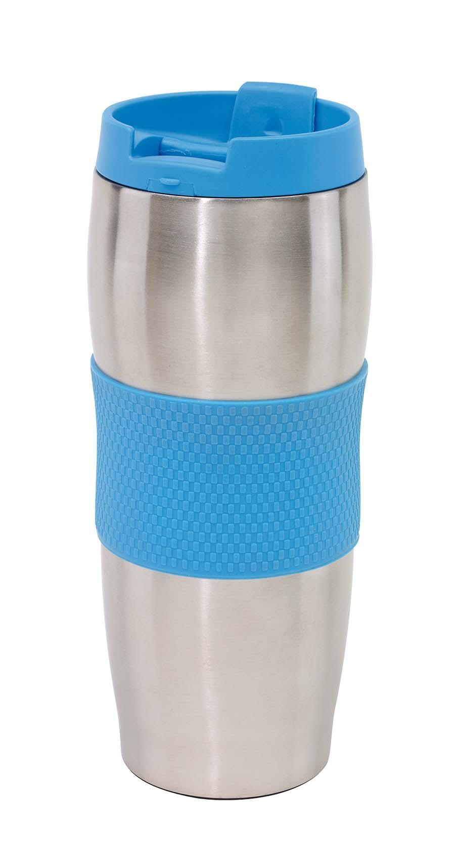 Mug isotherme  - 14-1309-6