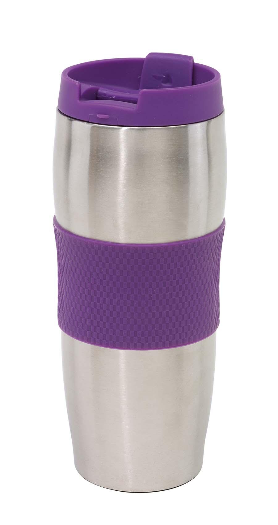 Mug isotherme  - 14-1309-7