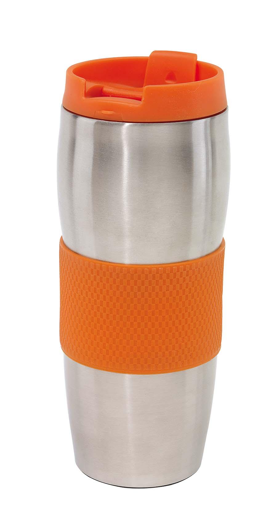 Mug isotherme  - 14-1309-8