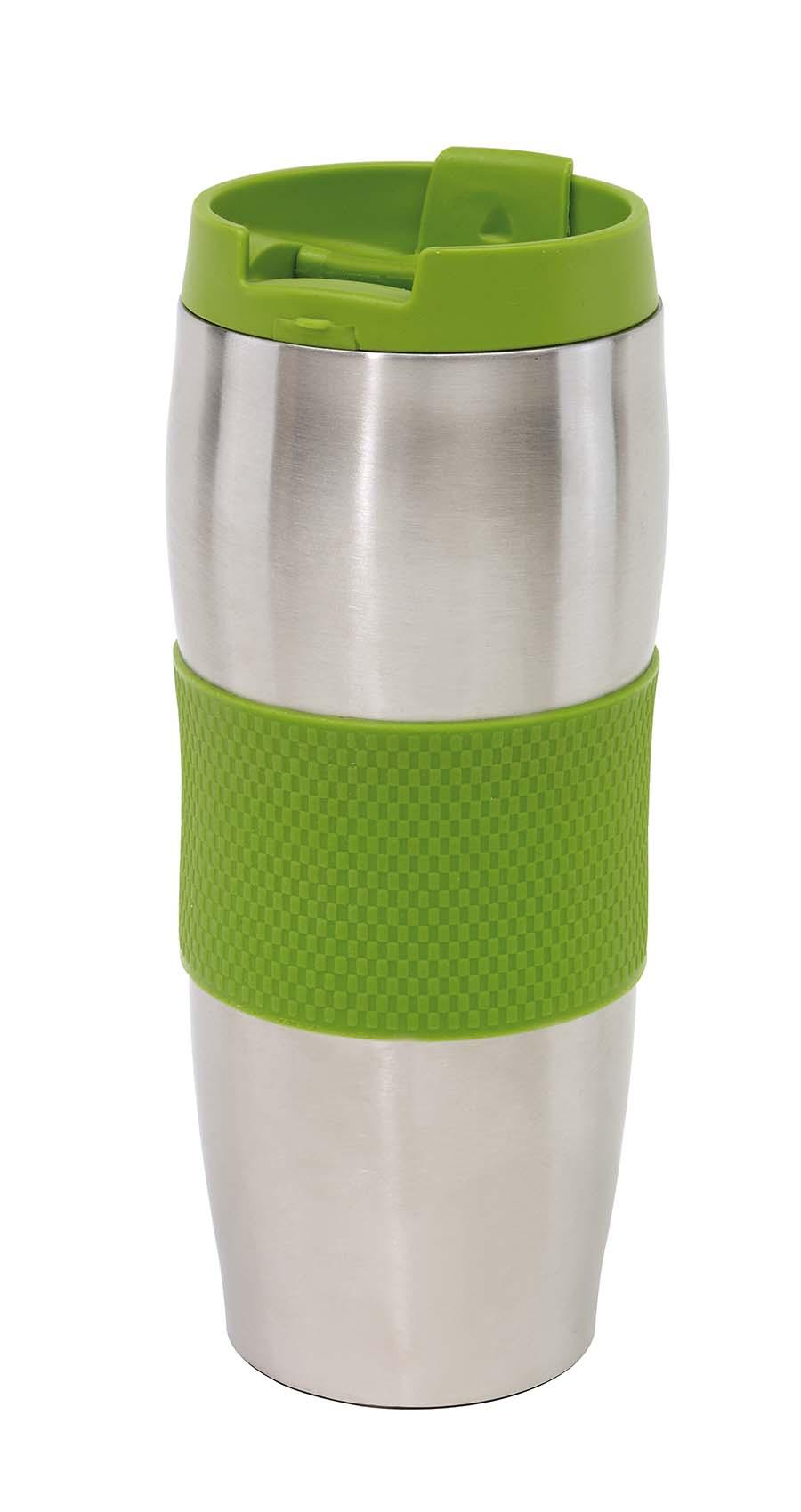 Mug isotherme  - 14-1309-9