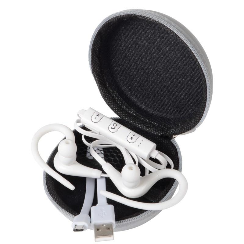 Écouteurs intra-auriculaires - 14-1323-3