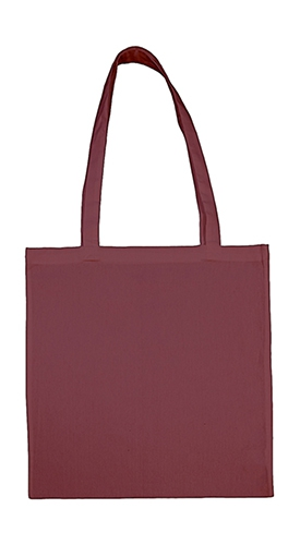 Sac shopping 50 couleurs - 15-1043-12