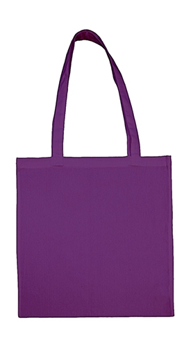 Sac shopping 50 couleurs - 15-1043-14