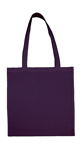 Sac shopping 50 couleurs - 15-1043-15