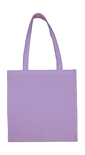 Sac shopping 50 couleurs - 15-1043-16