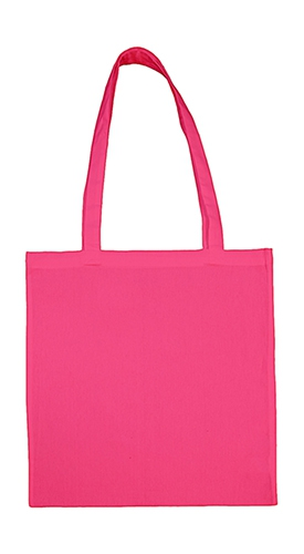 Sac shopping 50 couleurs - 15-1043-17