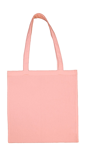 Sac shopping 50 couleurs - 15-1043-19