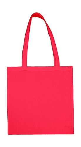 Sac shopping 50 couleurs - 15-1043-21