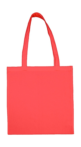 Sac shopping 50 couleurs - 15-1043-22