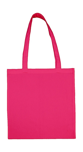 Sac shopping 50 couleurs - 15-1043-23