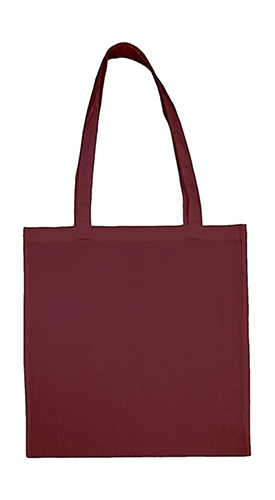 Sac shopping 50 couleurs - 15-1043-24