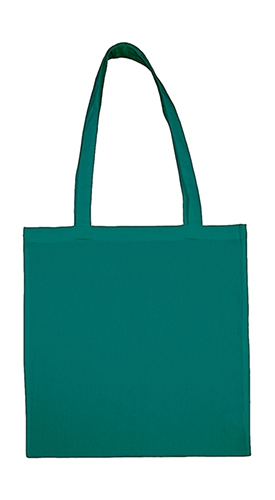 Sac shopping 50 couleurs - 15-1043-27