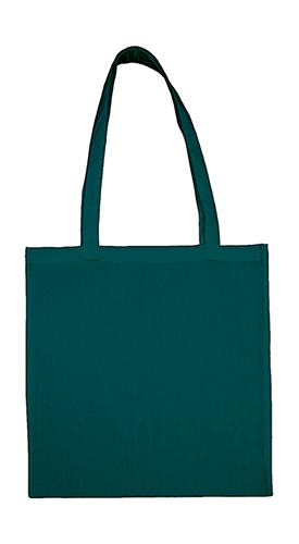 Sac shopping 50 couleurs - 15-1043-28