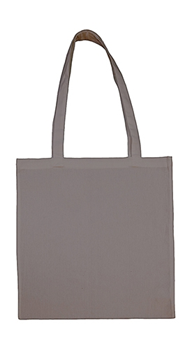 Sac shopping 50 couleurs - 15-1043-3