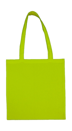 Sac shopping 50 couleurs - 15-1043-30
