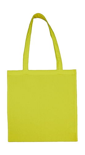 Sac shopping 50 couleurs - 15-1043-31