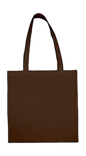 Sac shopping 50 couleurs - 15-1043-36