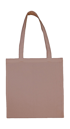 Sac shopping 50 couleurs - 15-1043-38