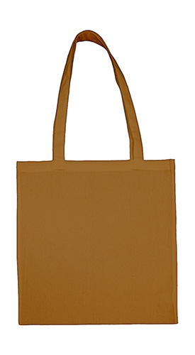 Sac shopping 50 couleurs - 15-1043-39