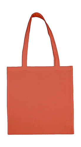 Sac shopping 50 couleurs - 15-1043-4