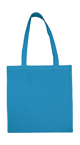 Sac shopping 50 couleurs - 15-1043-42