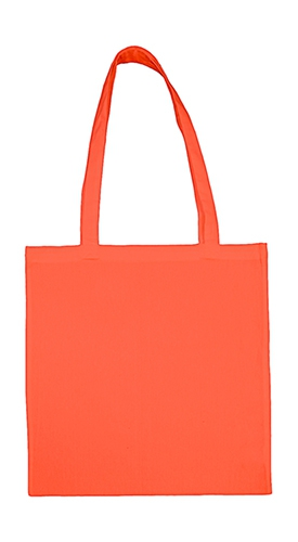 Sac shopping 50 couleurs - 15-1043-5