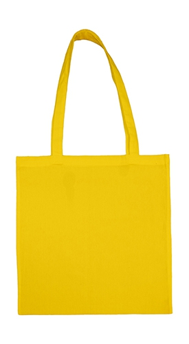 Sac shopping 50 couleurs - 15-1043-51
