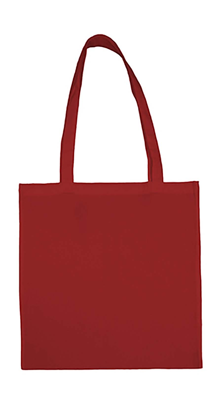 Sac shopping 50 couleurs - 15-1043-52