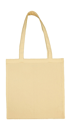 Sac shopping 50 couleurs - 15-1043-7