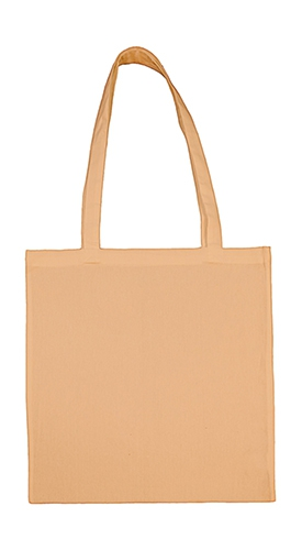 Sac shopping 50 couleurs - 15-1043-8