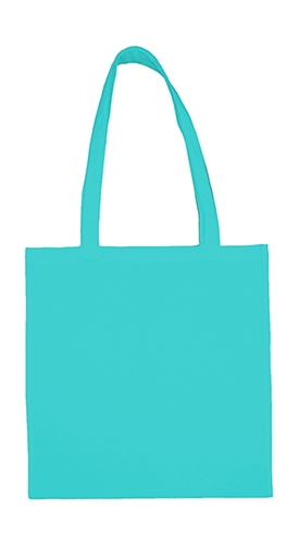 Sac shopping 50 couleurs - 15-1043-9