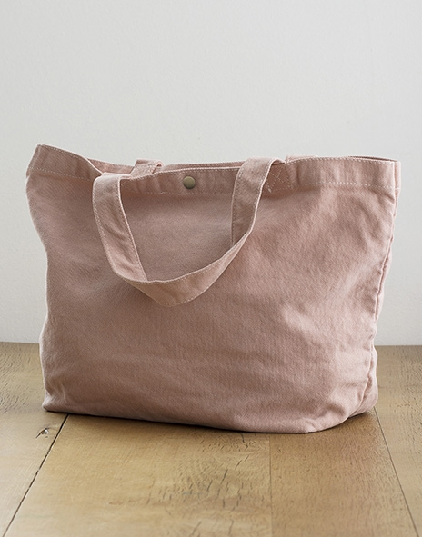 Petit sac canvas
