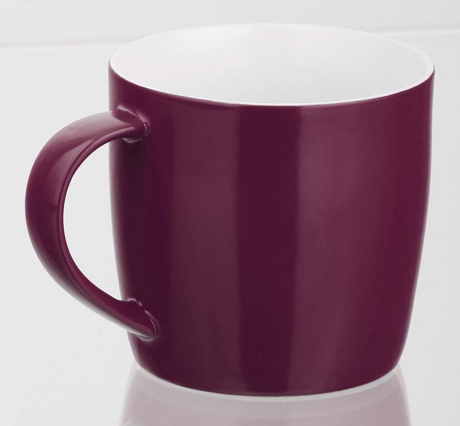 Objets Publicitaires Mug En Kouadri Et Céramique Duran Textiles Com c1TlFKJ3