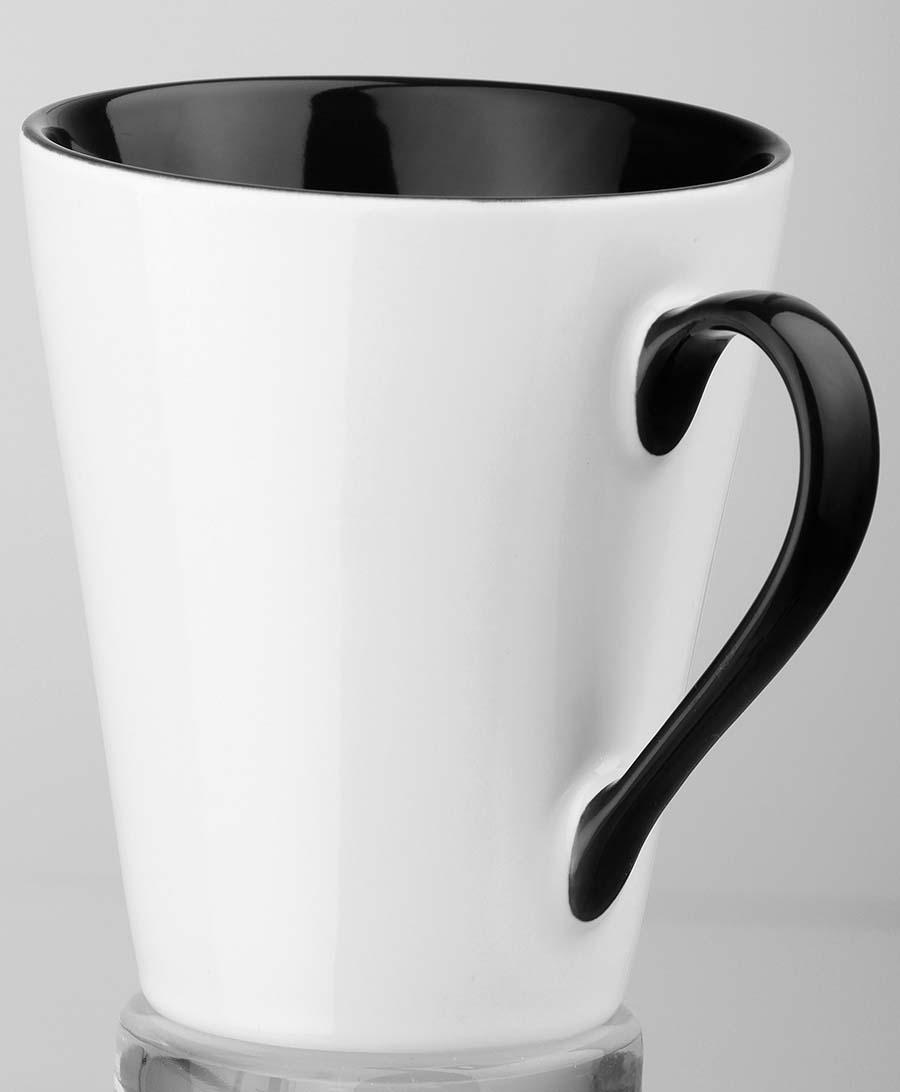 Mug en céramique Colby