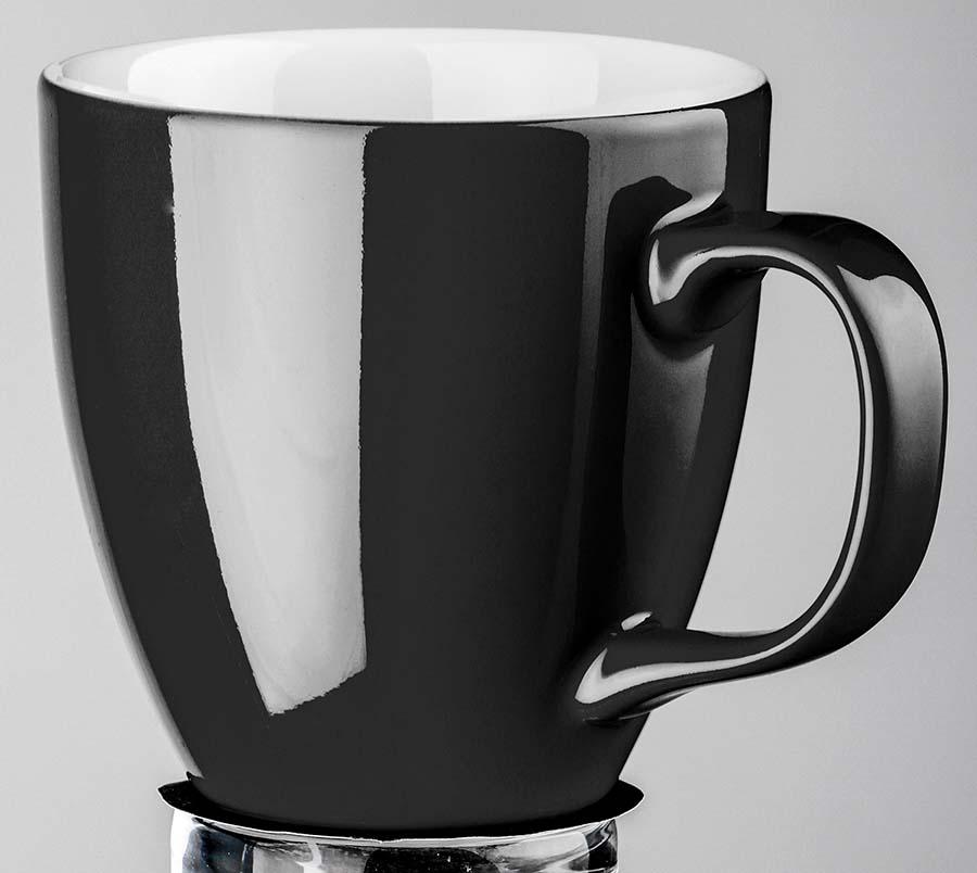 Mug en porcelaine, Panthony