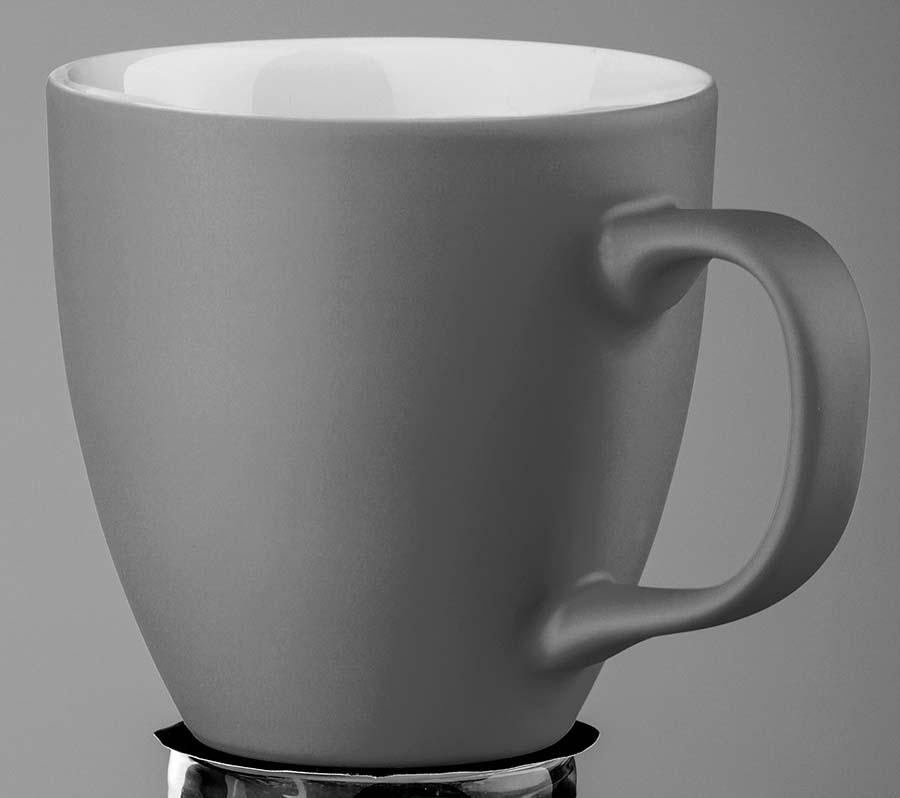 Mug en porcelaine Panthony mat