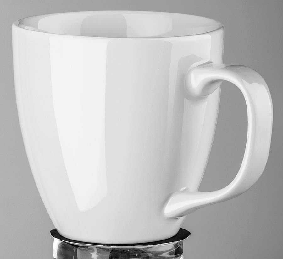 Mug en porcelaine Panthony Own