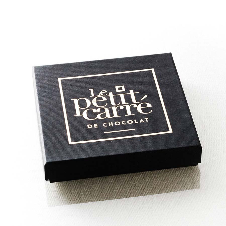 Coffret Plaisir - 156-1003-1