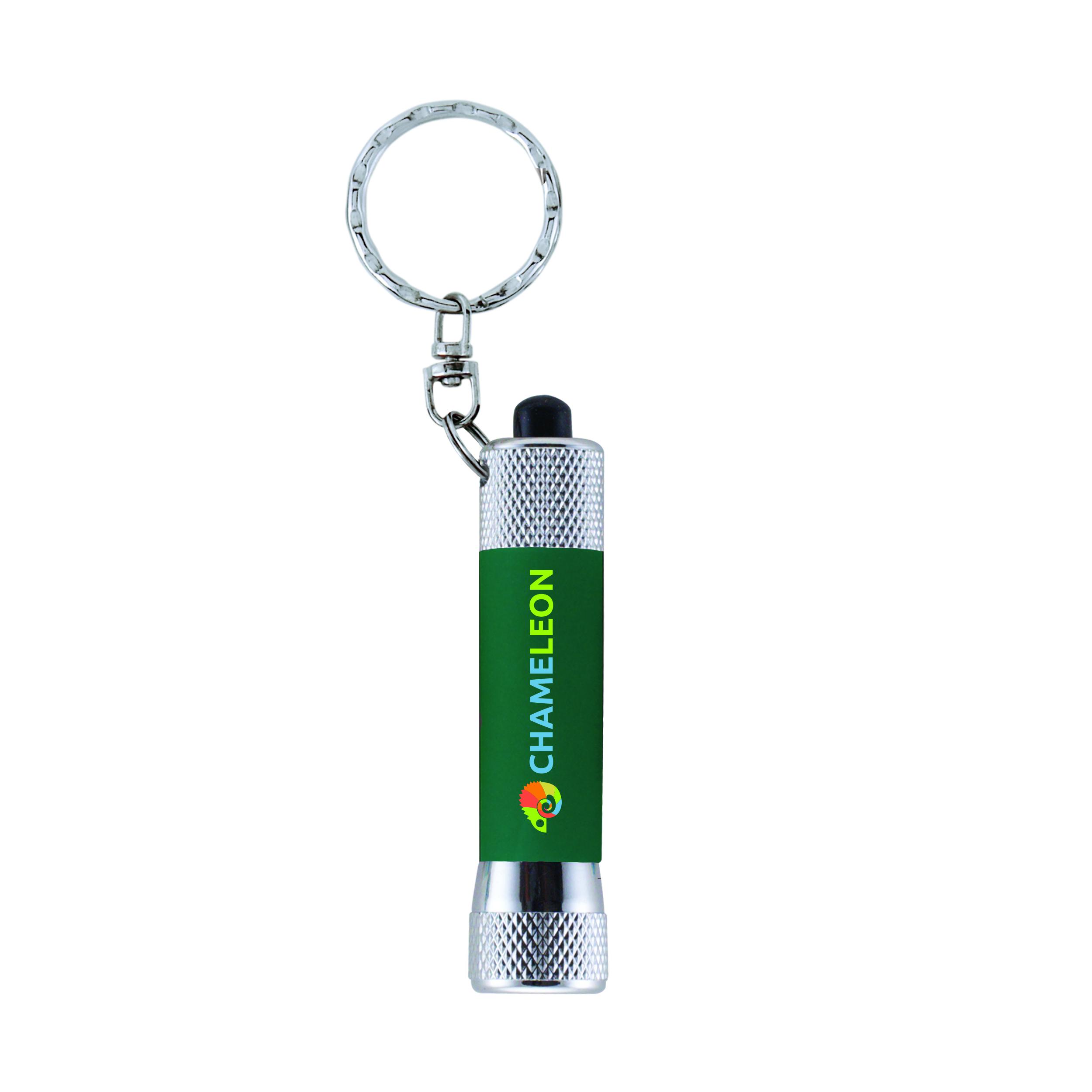 Porte-clés lampe Mc Queen Softy - 16-1010-60