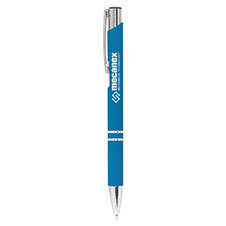 Stylo bille Crosby Soft Touch - 16-1033-39