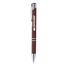 Stylo bille Crosby Soft Touch - 16-1033-51