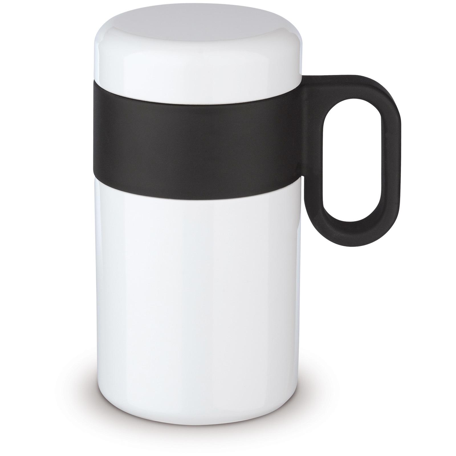 Mug isotherme Flow 250ml