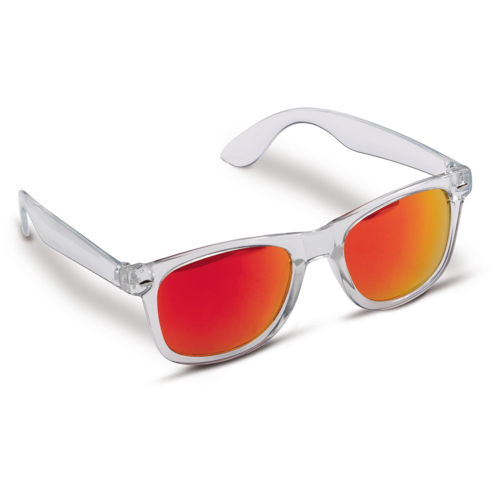 Lunettes de soleil Bradley UV-400