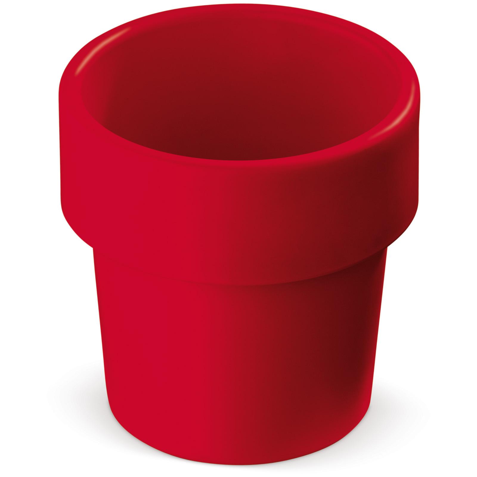 Tasse à café 240ml