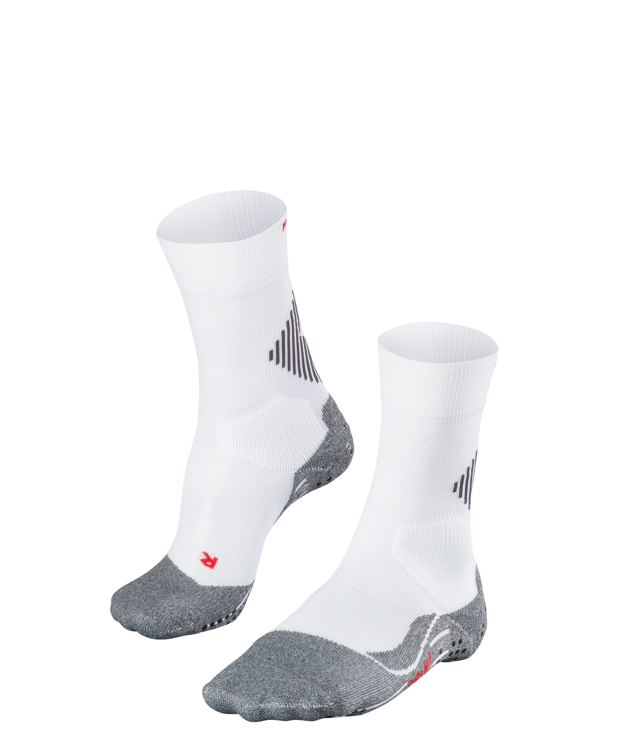 Chaussette stabilisante 4 grips