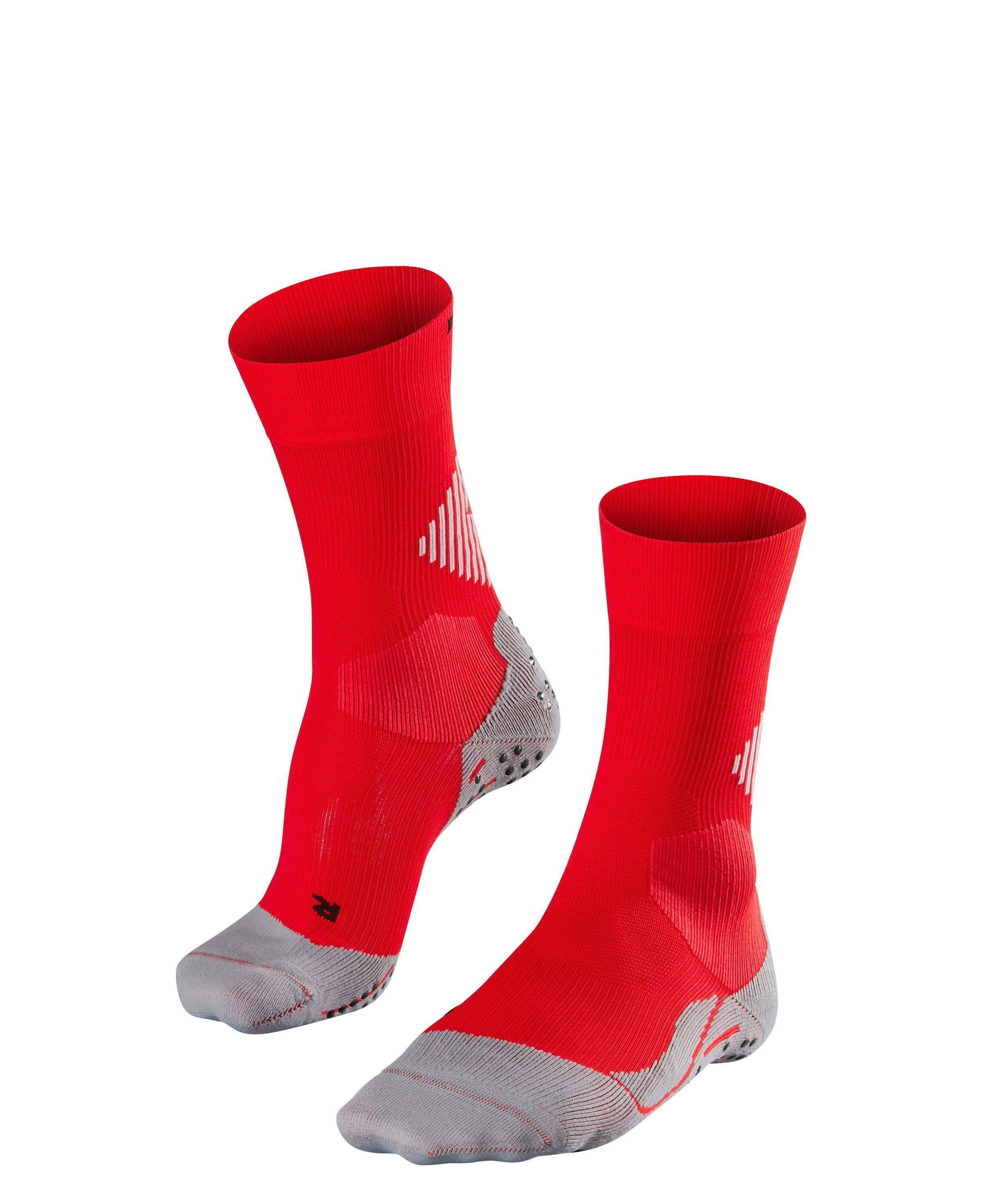Chaussette 4 grips