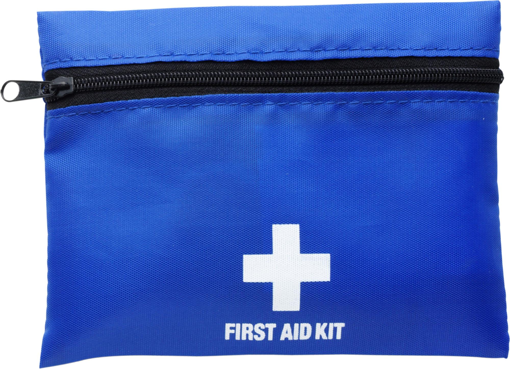 Kit premiers secours  - 19-1064-9