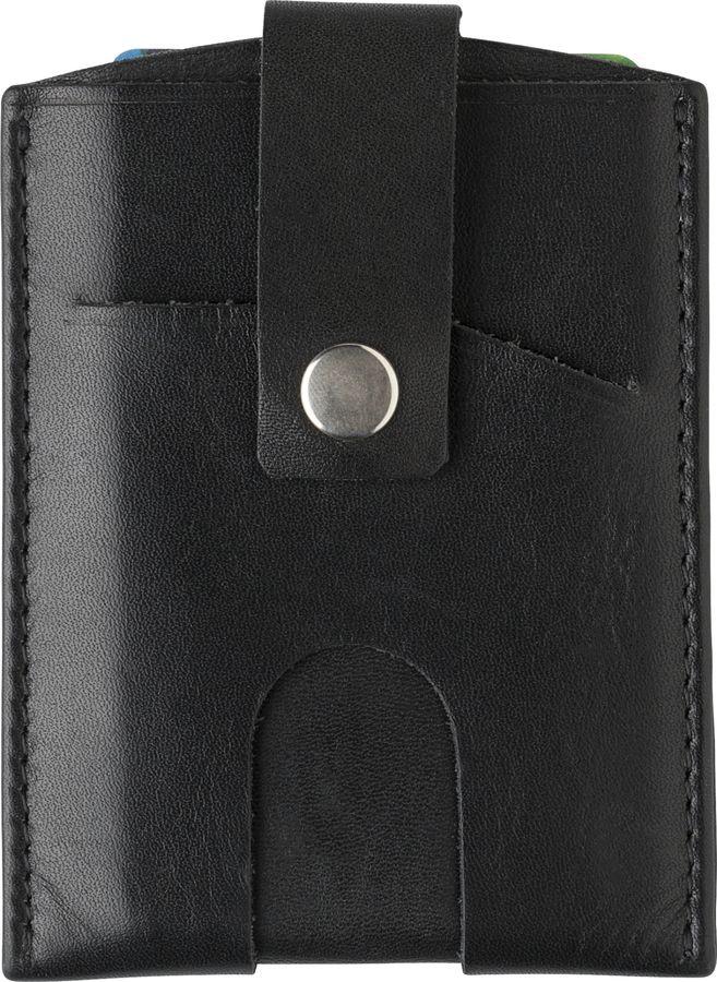 Porte-carte de crédit RFID